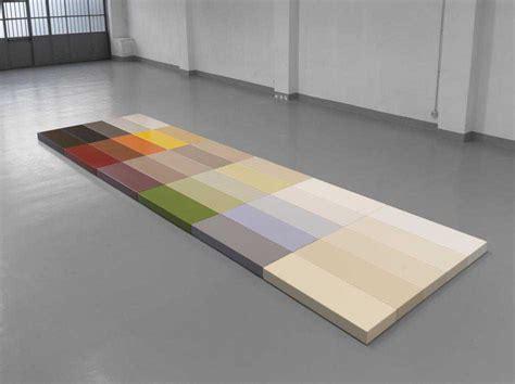 architectural rubber sts dupont nieuwe corian kleuren nieuws kunststofenrubber nl