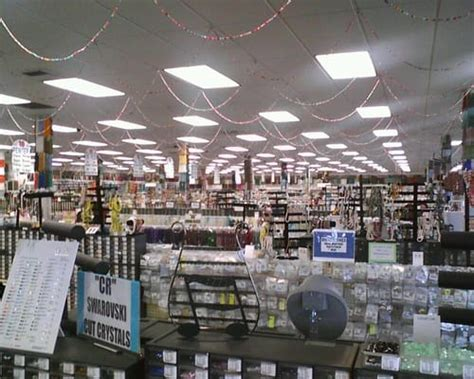 bead store olympia wa united states pictures citiestips