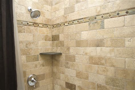 bathroom shower remodeling pictures decoration ideas creative ideas in decorating small