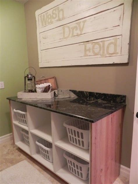 pin by just cabinets furniture more on laundry rooms