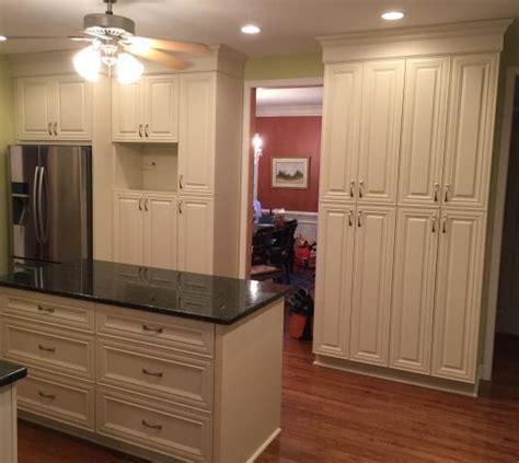 panda kitchen cabinets panda kitchen cabinets