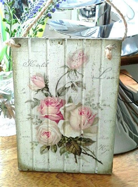 napkin decoupage on wood 25 best ideas about napkin decoupage on mod