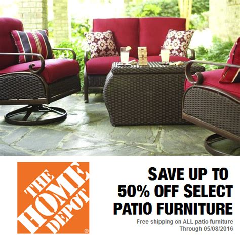 home depot patio furniture sale patio furniture sets clearance motorcycle review and