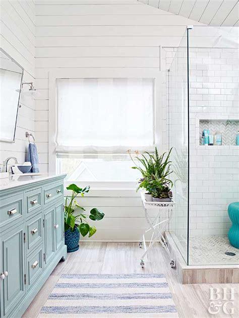 window treatment ideas for bathrooms bathroom window treatment ideas