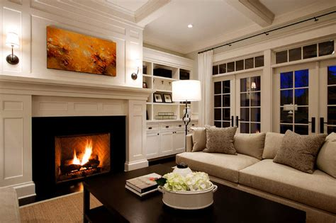 traditional living room interior design my home decor home decorating ideas interior