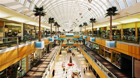 in mall top 10 us shopping malls shopping travel channel