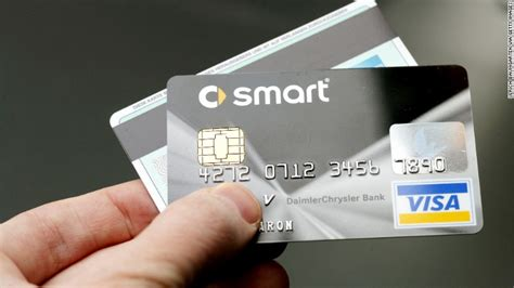 who makes chips for credit cards wal mart exec calls credit card upgrade a joke apr 3