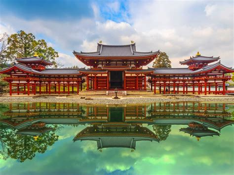 best in japan kyoto the best destination in japan gets ready