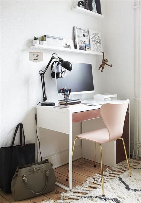 bedroom desks best 25 micke desk ideas on ikea small desk