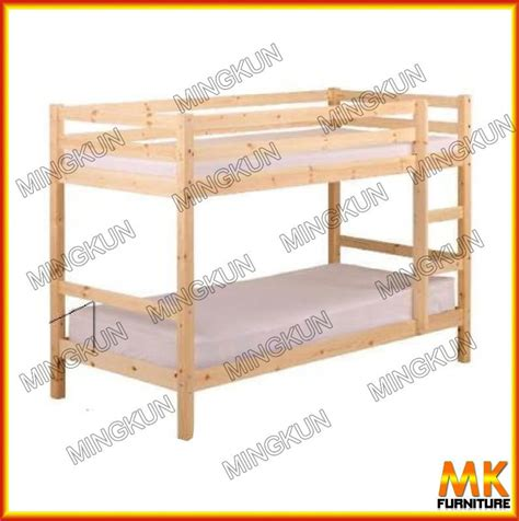 low cost bunk beds low cost bunk beds 28 images pine bunk bed with slats