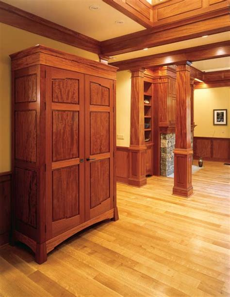 architectural woodworks corlis woodworks architectural woodwork gallery