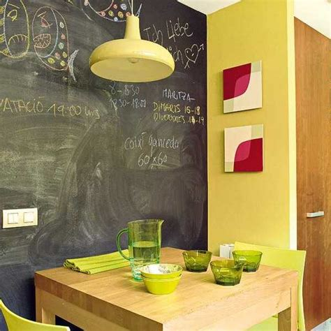 chalkboard paint ideas for home 22 creative ideas for home decorating with chalkboard paint