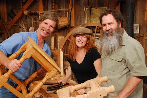 american woodworking institute woodwork american woodworking institute plans pdf