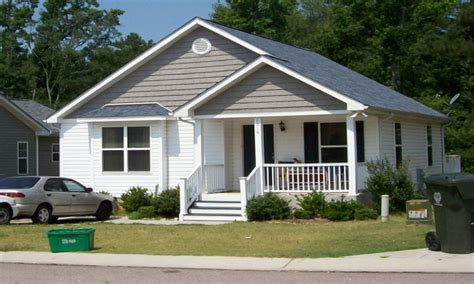 small craftsman bungalow house plans 3d craftsman house plans home design and style