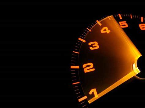 Car Speedometer Wallpaper by Car Speedometer Black Background Wallpapers Hd Desktop