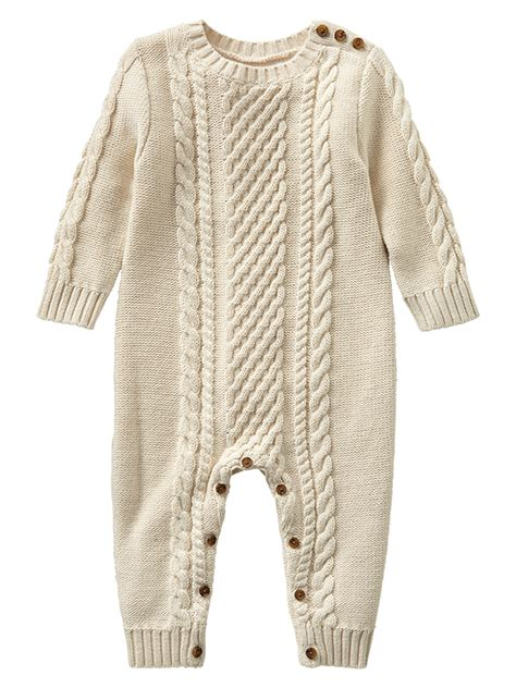cable knit sweater onesie fashions for boys and ny metro parents