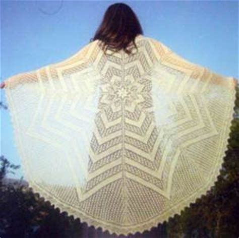 modern knitting patterns uk lace knitting patterns inc shawls wraps modern knitting