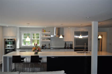 kitchen designers boston boston cabinets kitchen cabinets design and remodel
