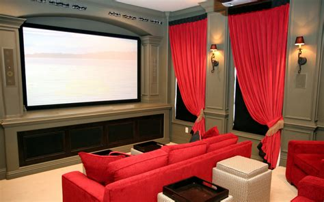 home design home theater luxury home theater