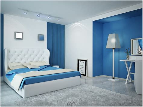 house paint colors for small rooms interior home paint colors combination modern living