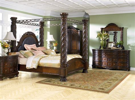 shore furniture bedroom set shore bedroom set reviews buying guide