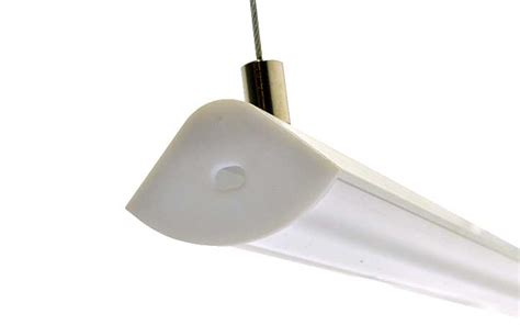 hanging light fixtures hanging led fixture heraco lights
