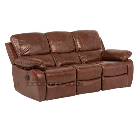 furniture recliner sofa china cheers furniture recliner sofa contemporary buy