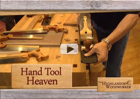 pbs woodworking show woodworking shows on pbs woodworking projects