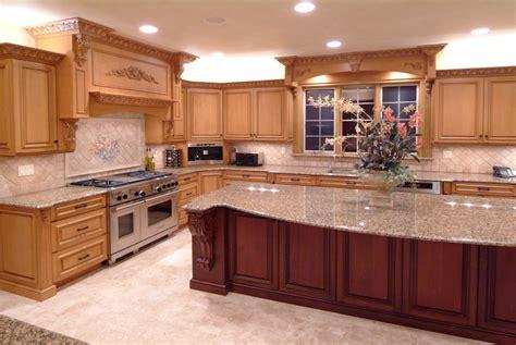 kitchen design dallas custom kitchen cabinets dallas semi custom kitchen
