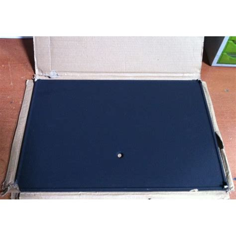 plancha en fonte emaillee pour barbecue adelaide 3 74820 tendance loisirs