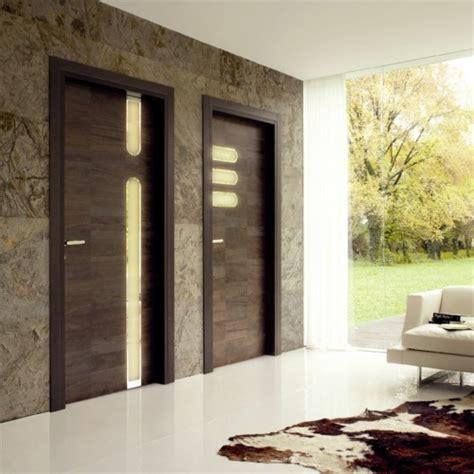 interior door designs door interior design d s furniture