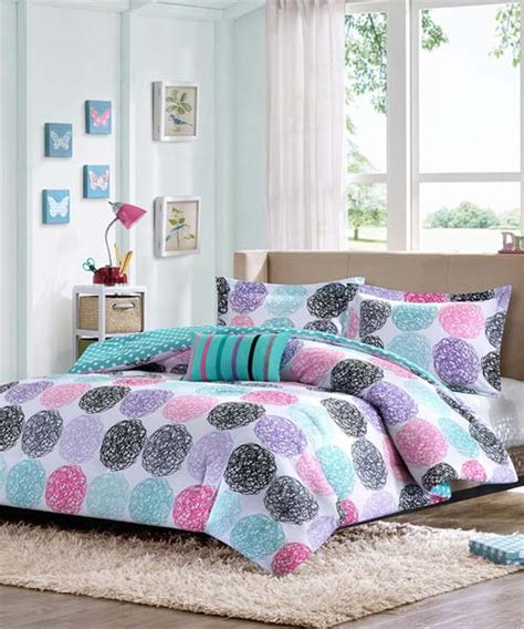 colorful comforter sets colorful comforter set bedding collection