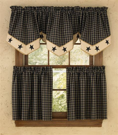 kitchen country curtains country style curtains for kitchens country style