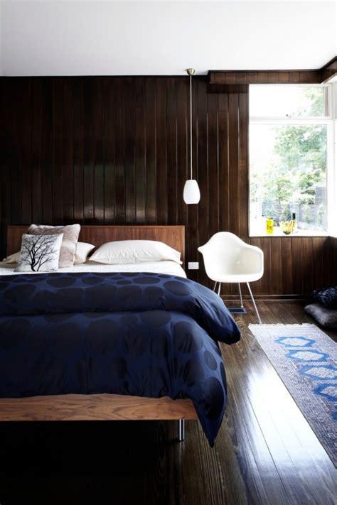 mid century bedroom design 15 beautiful vintage mid century bedroom designs