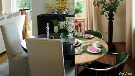 small kitchen and dining room ideas best small dining room ideas free reference for home and interior design home choice