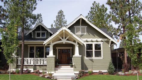 home builder design house bungalow house designs philippines home builder