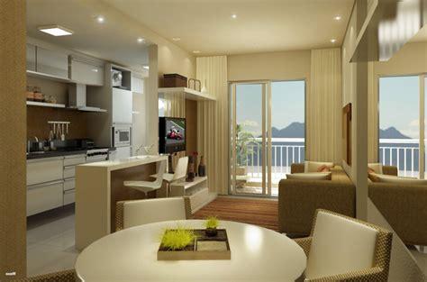 decorar sala de apartamento decora 231 227 o de sala de apartamento como decorar dicas