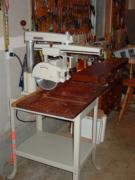 vintage woodworking machines don s early light woodworking machinery