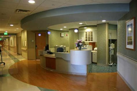paint colors for veterinary clinic trending