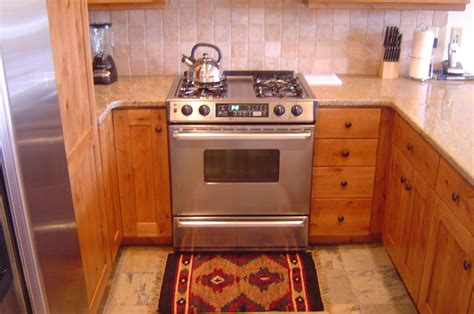kitchen appliance stove how to clean it kitchen design
