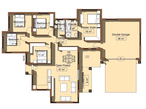 my house plans house plan mlb 001s my building plans
