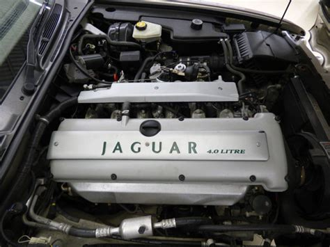 automotive service manuals 2009 jaguar xj engine control service manual step by step engine removal 1997 jaguar xj series service manual step by step