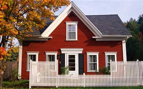 home depot exterior house paint colors home depot exterior paint colors home painting ideas