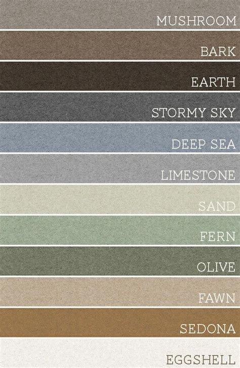 paint colors you can t go wrong with gray walls brown furniture bedroom paint color