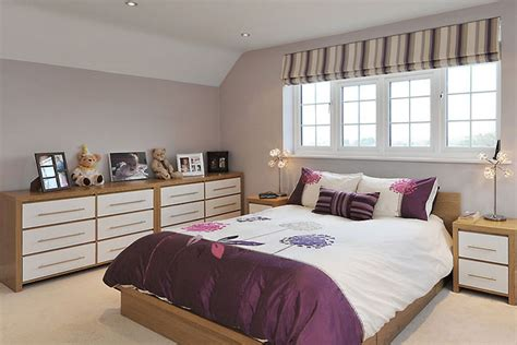 neutral paint colors for a bedroom bedroom neutral paint colors for bedroom ideas