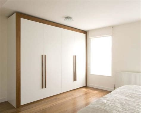 cupboard designs for bedrooms indian homes cupboard designs for bedrooms indian homes 28 images