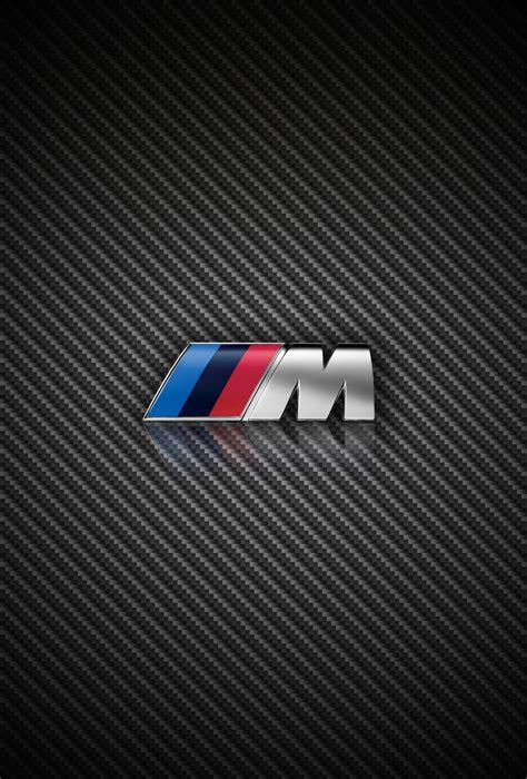 Hd Bmw Car Wallpapers 1080p 2048x1536 Pixels by Bmw M Logo Wallpaper Wallpapersafari