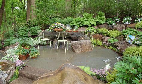 images of rock gardens rock garden designs garden design intended for rock