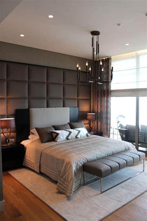 modern bedroom designs ideas best 25 modern bedrooms ideas on modern