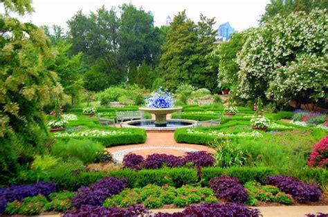 piedmont botanical gardens the atlanta botanical garden is a 30 acres botanical